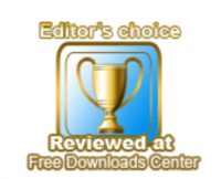 highest-rating-editor-s-choice-by-freedownloadscenter