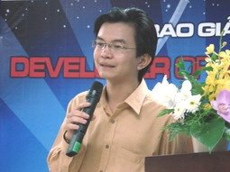 author-tran-duc-minh
