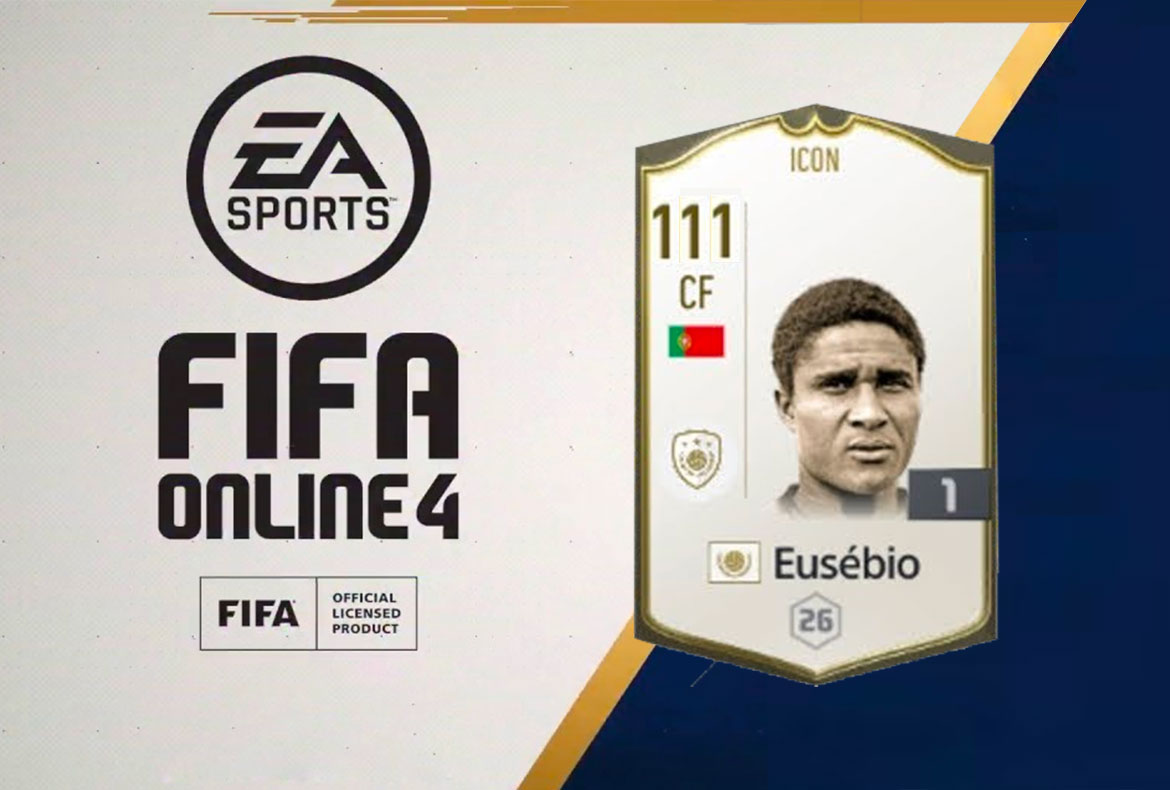 review-eusebio-icon