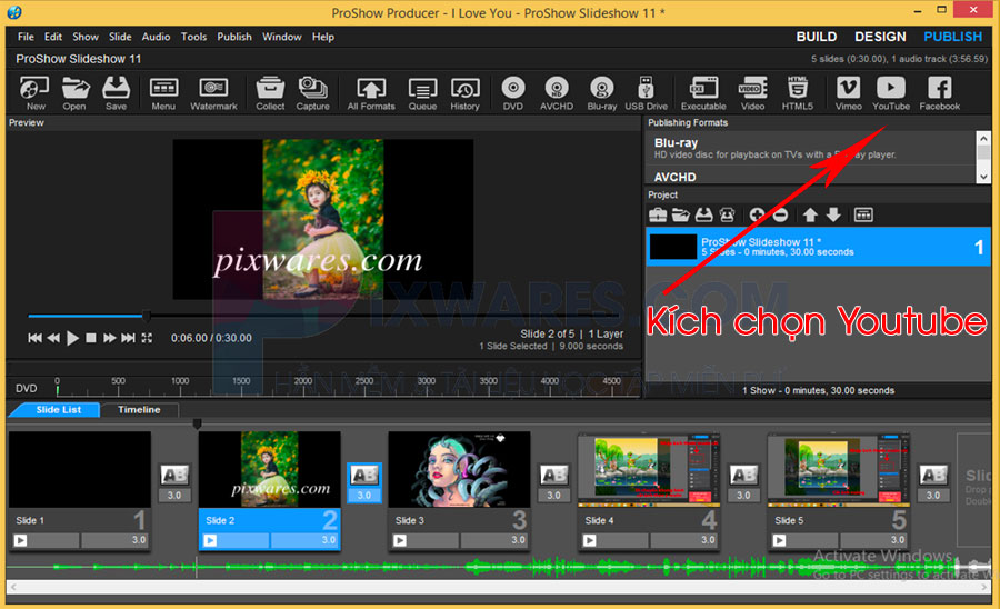 cach-render-video-proshow-producer-9