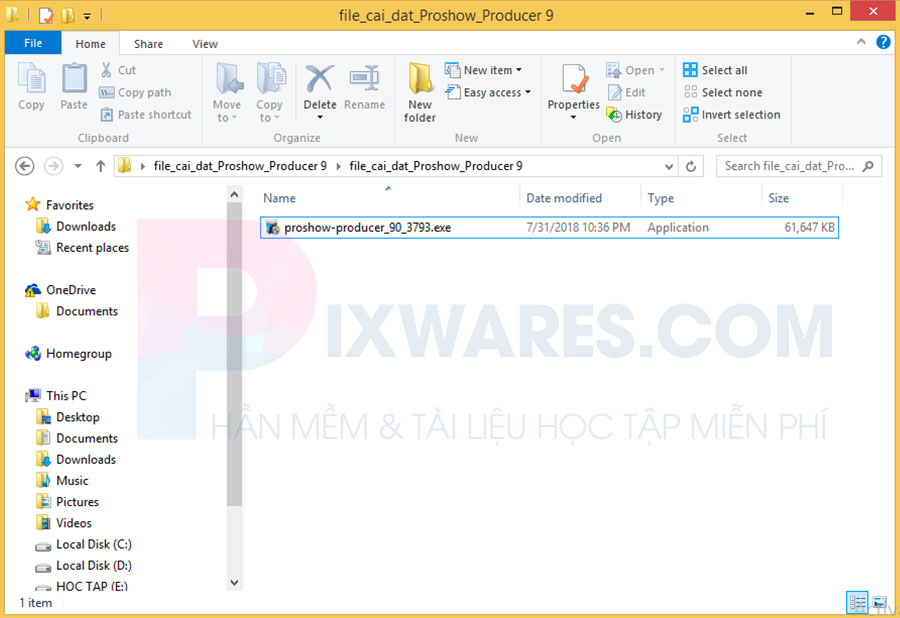 kich-vao-file-cai-dat-co-ten-proshow-producer-90-3793-exe
