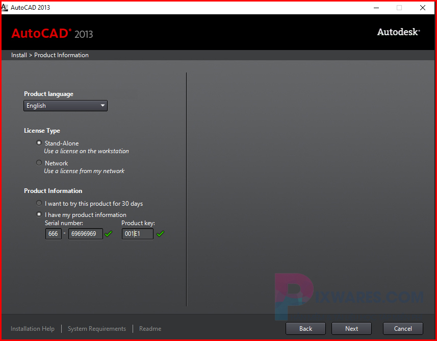 o-cua-so-cai-dat-autocad-2013-nhap-serial-number-va-product-key