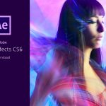 adobe-after-effect-cs6