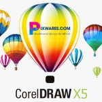 corel-draw-x5