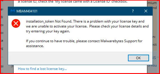 malwarebytes-premium-bao-loi-license-key-is-blacklisted-mbam403100