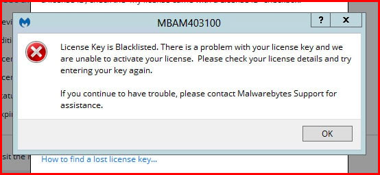 malwarebytes-premium-bao-loi-maximum-installations-achieved
