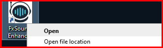 chon-open-file-location