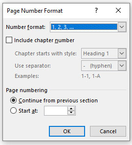 bam-chon-format-page-numbers