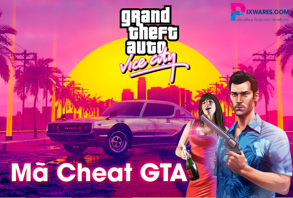 ma-cheat-game-gta-vice-city-min