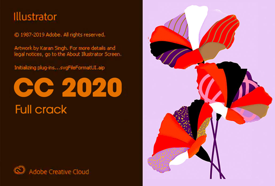 adobe-illustrator-cc-2020