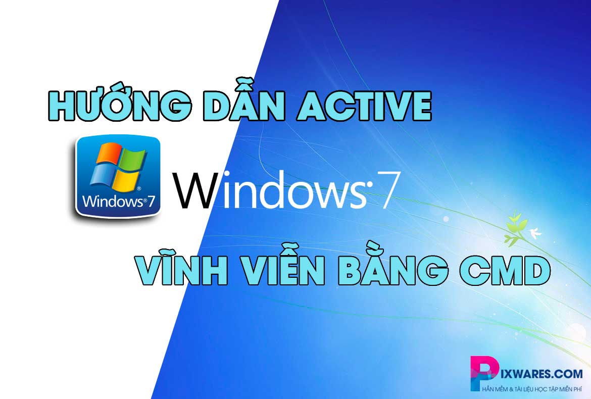 active-windows-7-bang-cmd