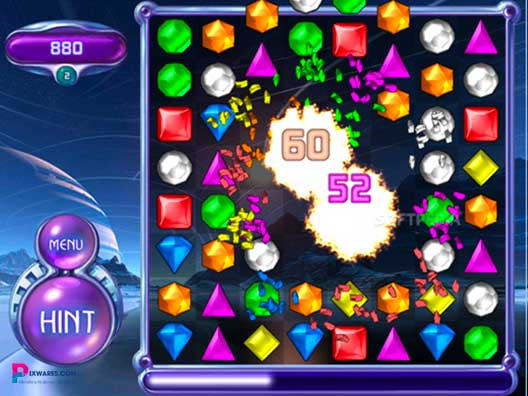 bejeweled-2-deluxe-power-gems
