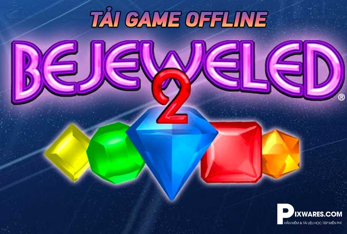 bejeweled-2-deluxe