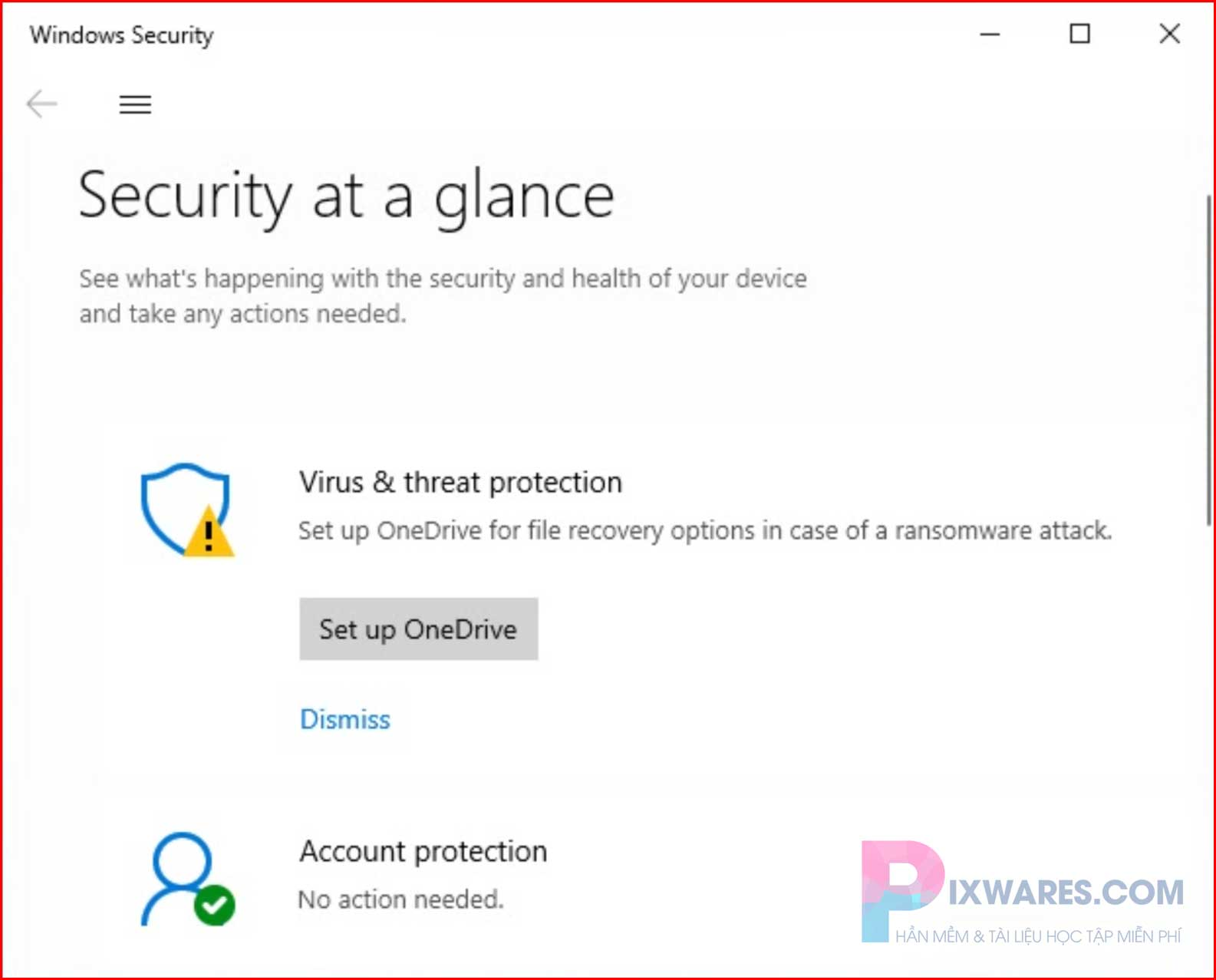 chon-virus-threat-protection