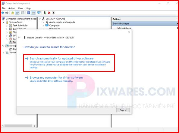 click-search-automatically-for-update-drivers-software