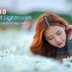 top-10-preset-lightroom-free-cho-mobile-va-pc-dep-nhat