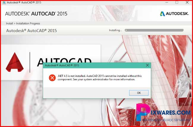 cai-dat-autocad-bi-bao-loi-net-45-is-not-installed