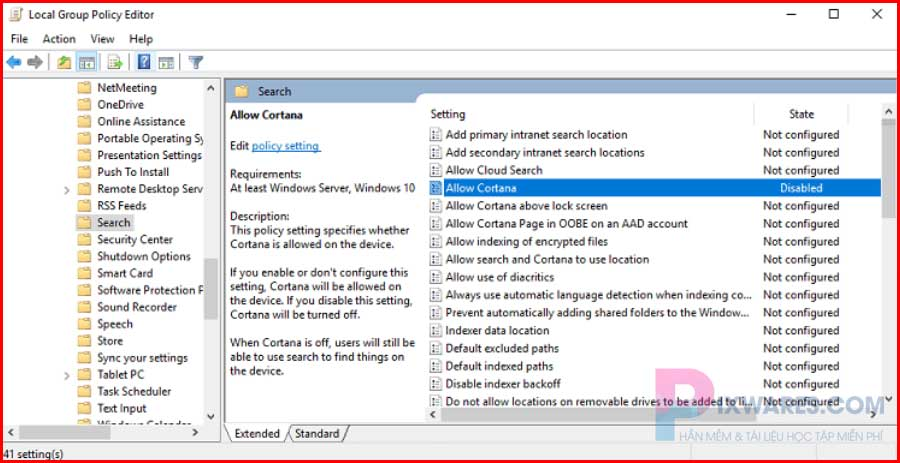 configuration-administrative-templates-windows-components-search