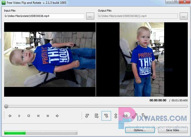 free-video-flip-and-rotate