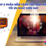 phan-mem-tang-toc-may-tinh