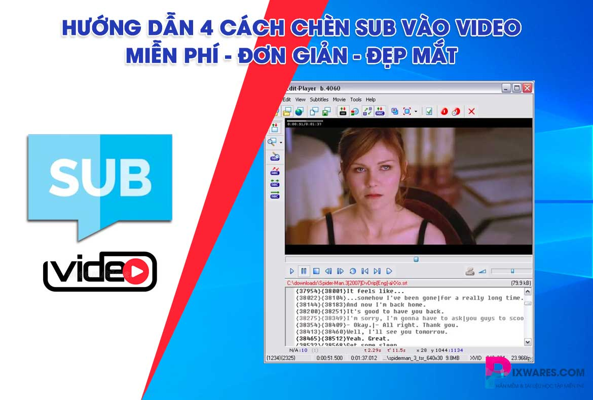 cach-chen-sub-vao-video