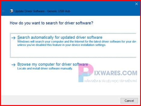 click-search-automatically-for-updated-drivers