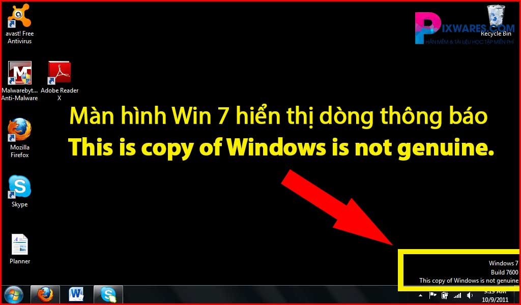 man-hinh-hien-thi-dong-thong-bao-this-is-copy-of-windows-is-not-genuine
