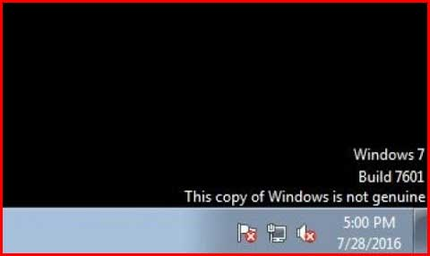 thong-bao-this-is-copy-of-windows-is-not-genuine