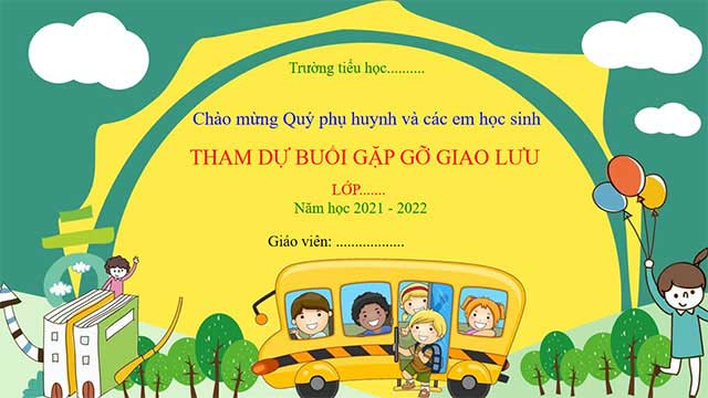 mau-powerpoint-hop-phu-huynh-co-hieu-ung-lung-linh